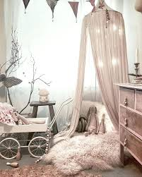 Pinterest Baby Room Best Unisex Baby Room Ideas On Nursery Pinterest
