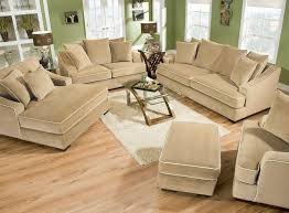 deep seated sectional sofa deep seated sectional couches baccarat 3 pc product no in oversized