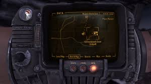 Fallout Nv Map by Steam Community Guide Wille U0027s Fallout New Vegas Unique