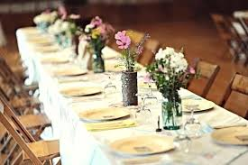 wedding reception supplies cheap wedding reception decorations wholesale fijc info