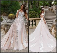 wedding dresses uk designer discount 2018 new stunning designer a line wedding dresses
