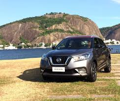 nissan kicks specification nissan kicks compact crossover unveiled to rival hyundai creta in