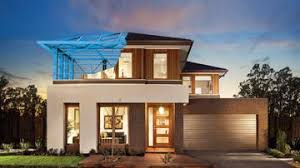 Home Building New Home Builders In Bendigo Greater Region Vic