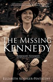 the four questions book the missing kennedy questions for book clubs
