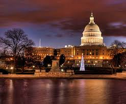 time for in washington dc vacations made easy