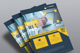 flyer layout indesign free brochure template adobe indesign free tri fold templates commonpence