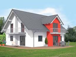 Kauf Eigenheim Econ Haus Gestalten Sie Ihre Träume