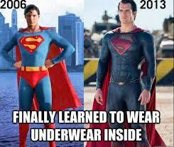 Funny Superhero Memes - best 25 funny superhero memes ideas on pinterest avengers funny
