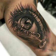 tattoo designs artwork by award winning artists from inkaholik miami