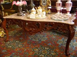 antique coffee table ideas home furniture and decor