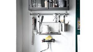 ikea kitchen cabinet doors kitchen cabinet doors kitchen