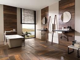 Holz Im Bad Haus Renovierung Mit Modernem Innenarchitektur Ehrfürchtiges