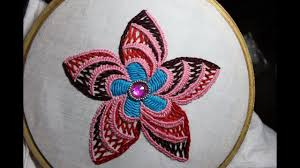 Buy Cheap Cushion Covers Online Hand Embroidery Designs Design For Cushion Cover Stitch And