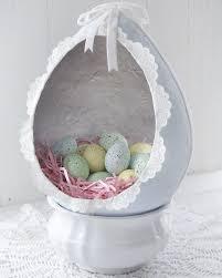 easter egg paper mache paper mache easter egg diorama diy paper paper mache and dioramas