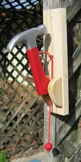 decorative door knockers hammer door knocker doors etsy and woodworking