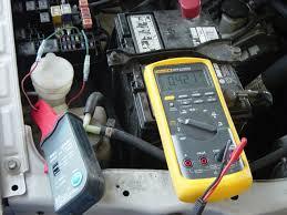the trainer 40 when the compressor won u0027t compress youtube