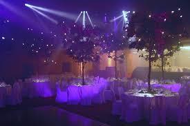 organisateur de mariage tarif organisateur mariage creativ event