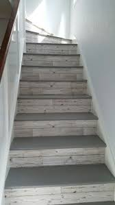 What Is A Banister On Stairs Https I Pinimg Com 736x 54 3e 47 543e47bb914c6de