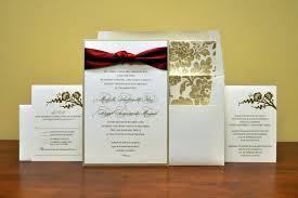 checkerboard wedding invitations cranberry wedding invitations oxsvitation
