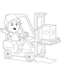 handy manny coloring pages handy manny coloring