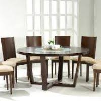 dining room sets for 8 contemporary dining room sets for 8 insurserviceonline com
