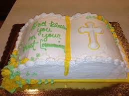 15 best gifts for the pastor images on pinterest bible cake
