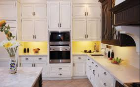 kitchens interiors kitchen perola kitchens interiors ltd