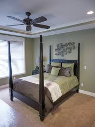 Bedroom Furniture Grand Rapids Mi by Custom Home Builders In Grand Rapids Mi Engelsma Homes