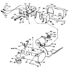 wiring diagrams compressor capacitor wiring sanden compressor