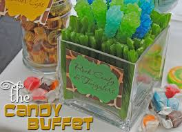 jungle themed baby shower jungle theme inspiration baby shower cw distinctive designs