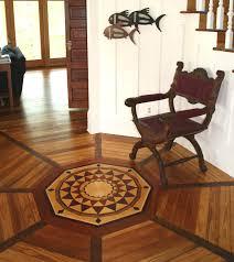 cleaning hardwood floors vinegar williams