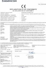 msa siege social philips ppx2340 eu user manual overensstemmelseserklæring ppx2340