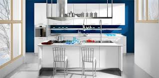 Paint Metal Kitchen Cabinets Combining Wood And Metal Kitchen Cabinets Trillfashion Com