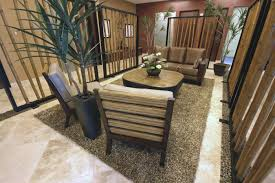Home Interior Design Philippines Bamboo Interior Design Home Design Ideas