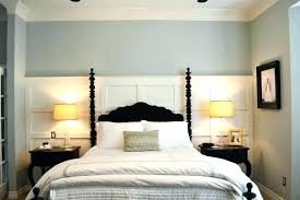 wall interior designs for home wall paneling ideas bedroom wall paneling for bedroom interior