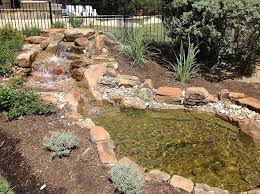 Backyard Pond Images Backyard Ponds Are Truly The Jewel Of The Water Feature Lifestyle