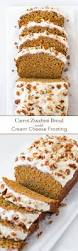 best 25 zucchini carrot cakes ideas on pinterest zucchini bars