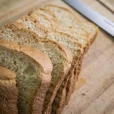 Whole Wheat Bread Machine Recipes Best Bread Machine Loaf Of Bread Recipe U2013 All Recipes Australia Nz