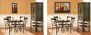 95 think ergonomic think artwork for casual dining room artwork