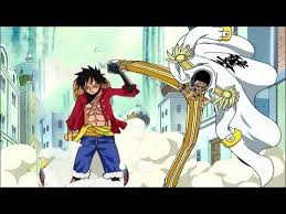 one piece one piece amv lightness hd youtube
