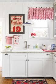 293 best kitchen ideas images on pinterest dream kitchens