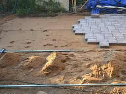 Paver Patio With Retaining Wall by Patio 36 Large Patio Pavers For Sale 3130 1600 1200 Patio