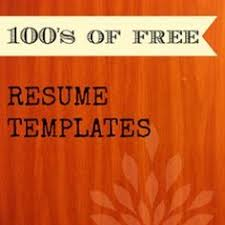 How To Find My Resume Online by Resume Tips To Get A Job Next Year Way You Work Pinterest