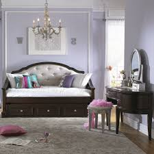 Wayfair Bedroom Sets by Teens Room Kids Bedroom Sets Shop Sets For Boys And Girls
