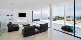 salon du luxe mobilier u0026 meubles de luxe pour salon extérieur et terrasse jdv