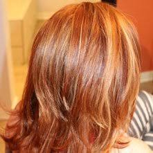 hair colors highlights and lowlights for women over 55 denver hair salon hair color balayage haircut do the bang
