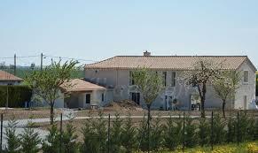 chambre d hote neuville de poitou chambre d hôtes à neuville de poitou avec 4 logements 90504334