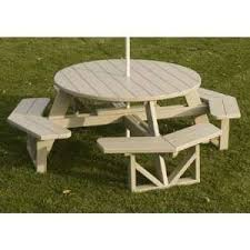 Exteriors Recycled Plastic Picnic Tables Cedar Hexagon Picnic by The 25 Best Octagon Picnic Table Plans Ideas On Pinterest