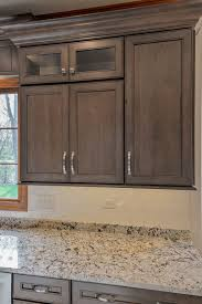 kitchen base cabinet depth kitchen cabinet sizes and specifications guide home