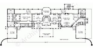Colonial Floor Plans Rosamond Mansion Floor Plans Luxury House Plans